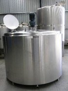 3800lt_jacketed_tank-148-59