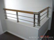 satin-stainless-and-timber-balustrade-custom