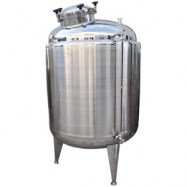stainless-steel-storage-tank-bls-32